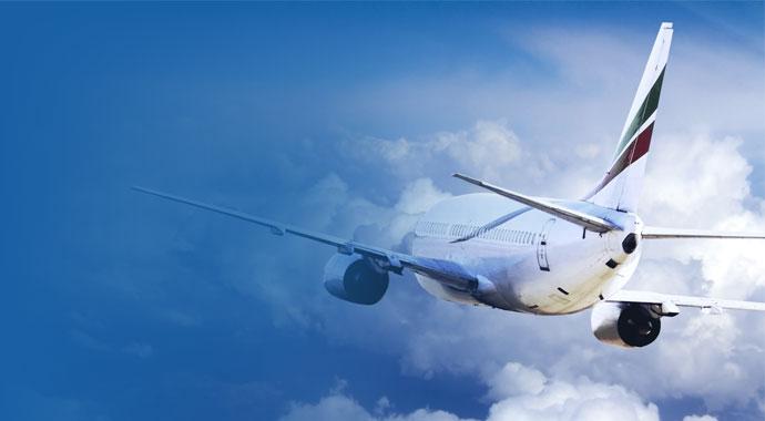 Compass Forwarding | International Logistics Specialists